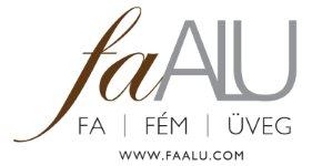 faALU_logo