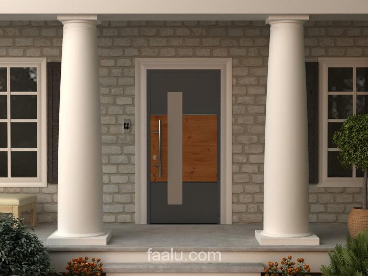 Bejárati_alu_alap_E_0173-001-C34